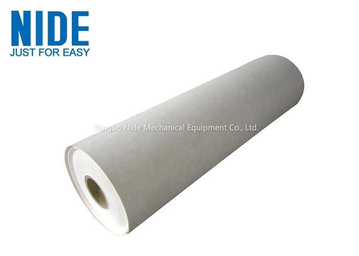 Customized Electric Motor Spare Parts Composited Insulation Paper 6641 NMN